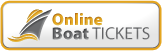 Online Boat Tickets